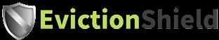 We Have Eviction Shield | Rental Property Management